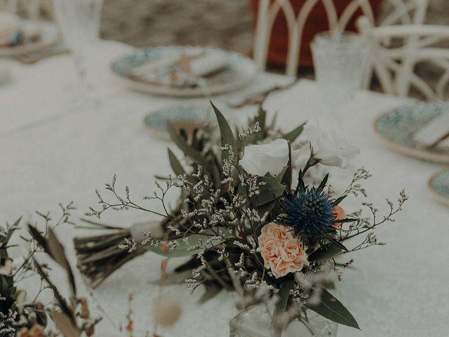 Il matrimonio di Daniela e Alessandro a Enna, Enna 93
