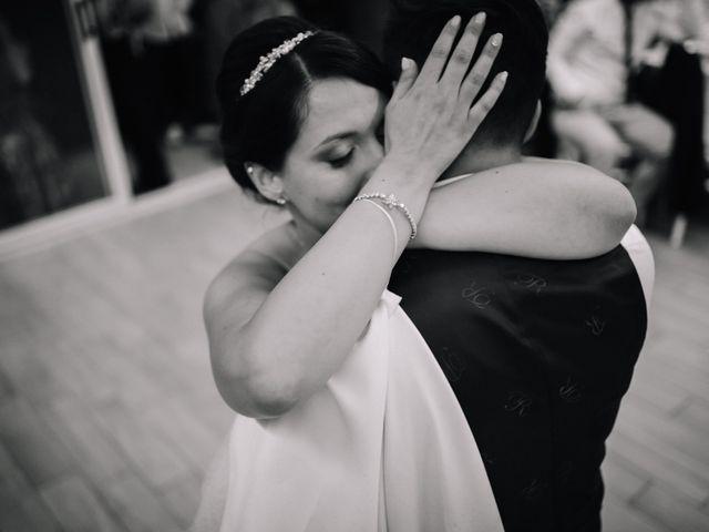 Il matrimonio di Agon e Linda a Gubbio, Perugia 28