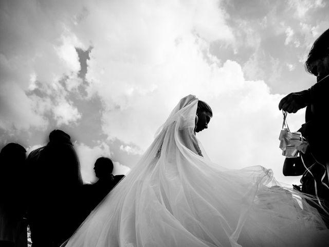 Il matrimonio di Marco e Veronica a Sassuolo, Modena 22