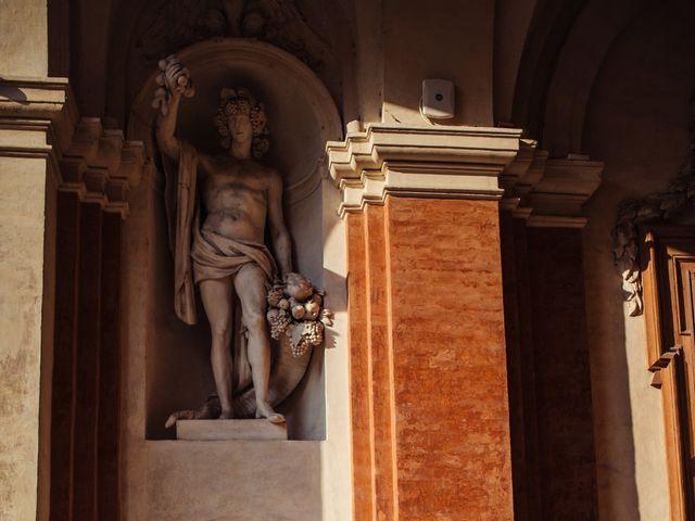 Il matrimonio di Marco e Veronica a Sassuolo, Modena 29