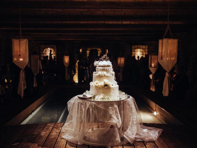 Il matrimonio di Marco e Veronica a Sassuolo, Modena 46