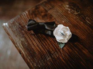 Le nozze di Silvana e Davide 3