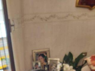 Le nozze di Lidia  e Luigi 1