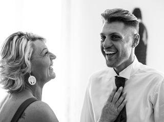 Le nozze di Gianni e Alessandra 3