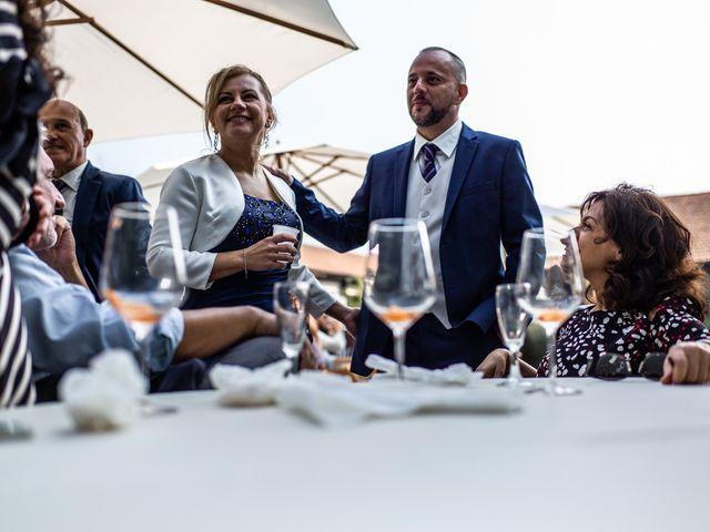 Il matrimonio di Fabio e Cristina a Robecco sul Naviglio, Milano 175
