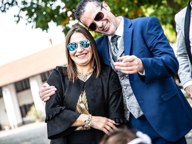 Il matrimonio di Fabio e Cristina a Robecco sul Naviglio, Milano 181