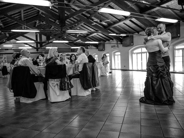 Il matrimonio di Fabio e Cristina a Robecco sul Naviglio, Milano 212
