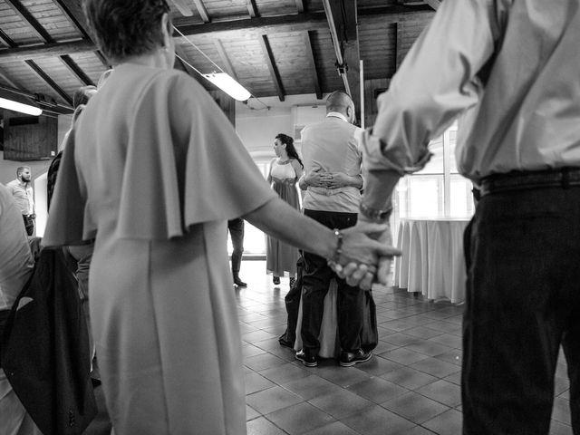 Il matrimonio di Fabio e Cristina a Robecco sul Naviglio, Milano 214