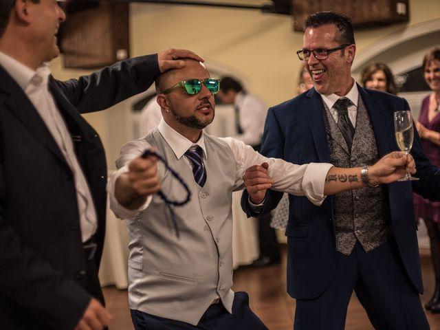 Il matrimonio di Fabio e Cristina a Robecco sul Naviglio, Milano 262