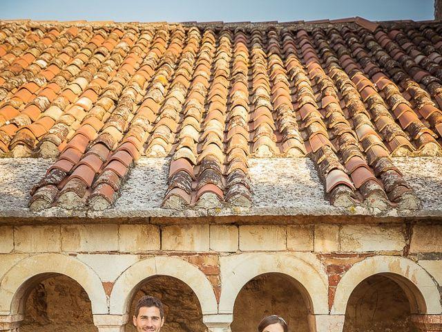 Il matrimonio di Edoardo e Chiara a Sant'Ambrogio di Valpolicella, Verona 64