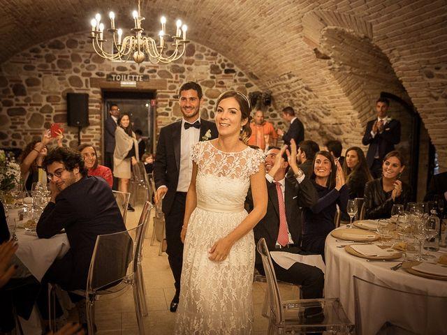Il matrimonio di Edoardo e Chiara a Sant'Ambrogio di Valpolicella, Verona 87