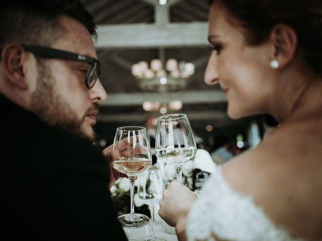 Il matrimonio di Roberto e Federica a Lecce, Lecce 42