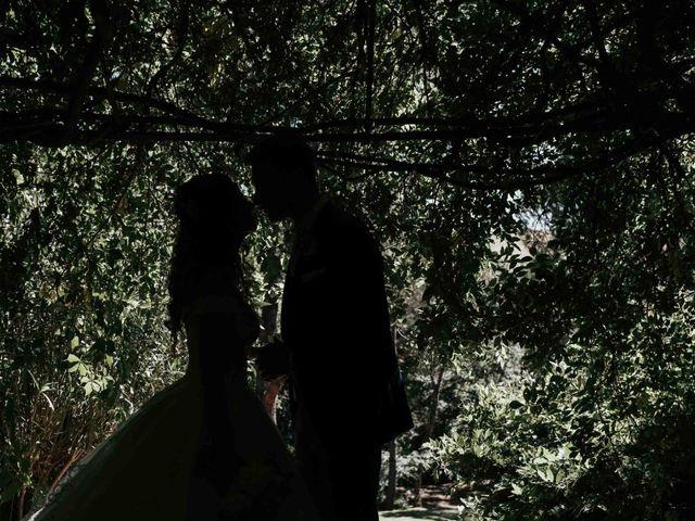 Il matrimonio di Lorenzo e Giulia a Roma, Roma 65