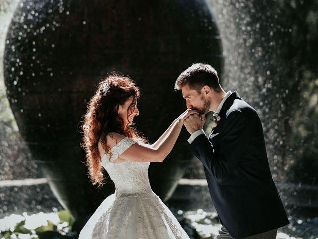Il matrimonio di Lorenzo e Giulia a Roma, Roma 75