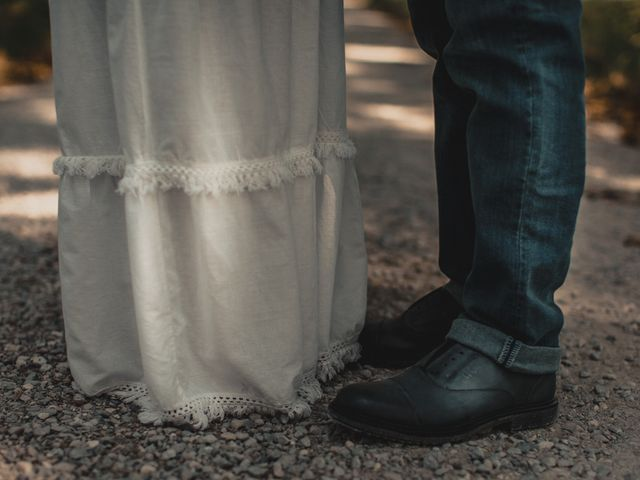 Il matrimonio di Fede e Lisa a Parma, Parma 9