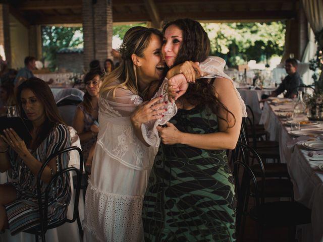 Il matrimonio di Fede e Lisa a Parma, Parma 22