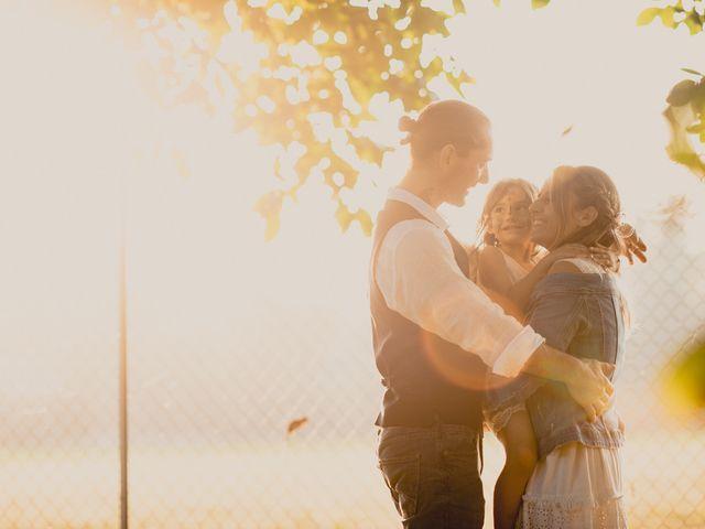 Il matrimonio di Fede e Lisa a Parma, Parma 28
