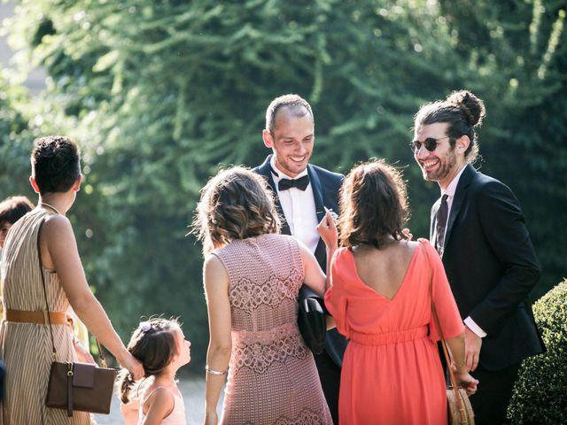 Il matrimonio di Marcello e Ilenia a Gussola, Cremona 26