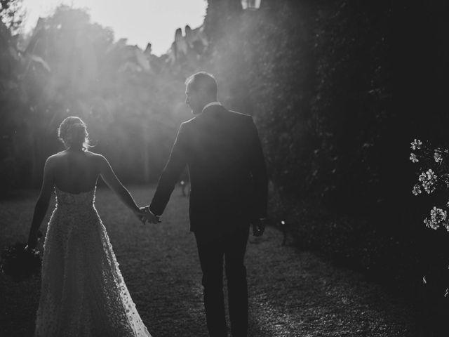 Il matrimonio di Marcello e Ilenia a Gussola, Cremona 44