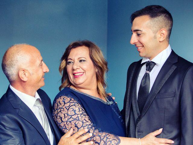 Il matrimonio di Simone e Stefania a Brescia, Brescia 8