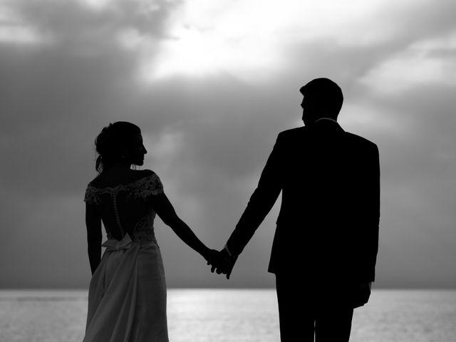 Il matrimonio di Alessandra e Gianni a Napoli, Napoli 32