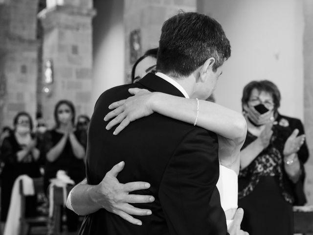 Il matrimonio di Emmanuel e Maria a Pisticci, Matera 18