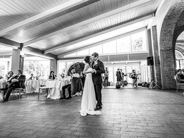 Il matrimonio di Emmanuel e Maria a Pisticci, Matera 40