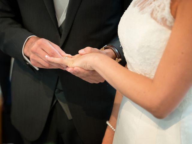Il matrimonio di Giuseppe e Corinna a Bacoli, Napoli 27