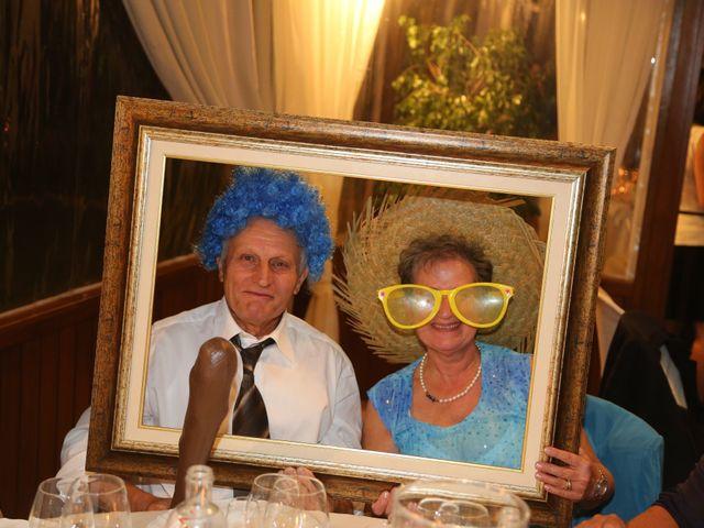 Il matrimonio di Tamer e Alice a Monte San Savino, Arezzo 22