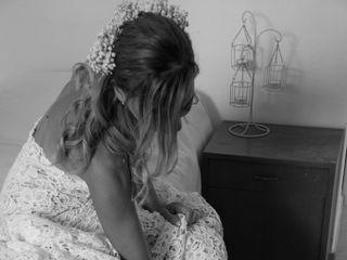 Le nozze di Sergio e Daniela 1