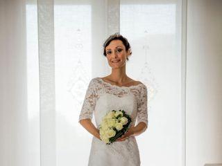 Le nozze di Marina e Calogero 3