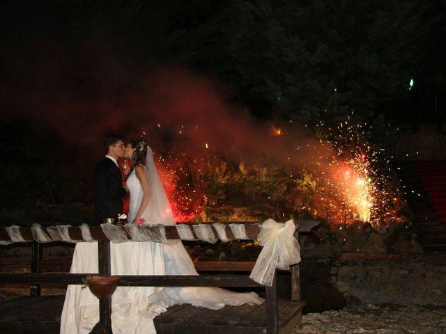 Il matrimonio di Giacomo e Rosalba a Caltanissetta, Caltanissetta 11