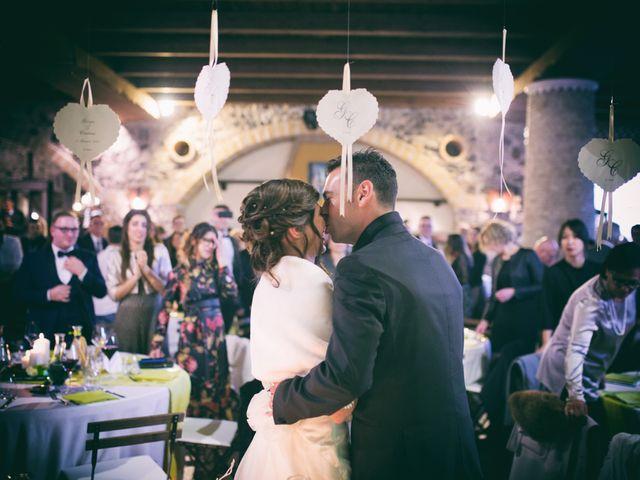 Il matrimonio di Giorgio e Cristina a Taormina, Messina 49