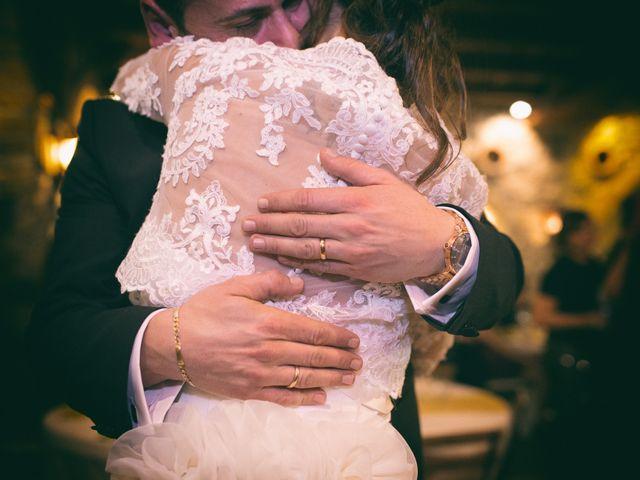 Il matrimonio di Giorgio e Cristina a Taormina, Messina 52