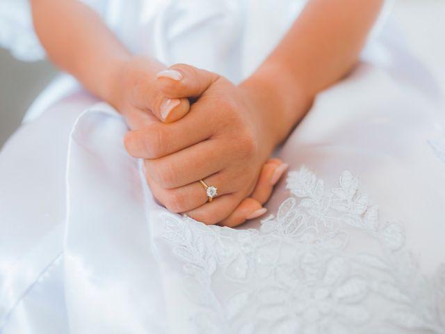 Il matrimonio di Robert e Alynah a Torino, Torino 13