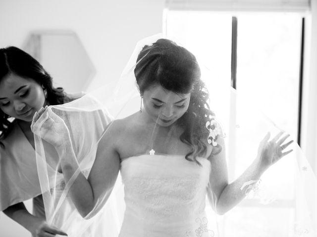 Il matrimonio di Robert e Alynah a Torino, Torino 23