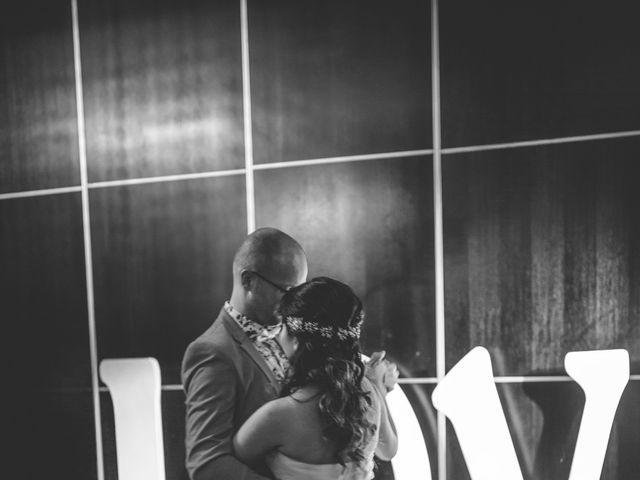 Il matrimonio di Robert e Alynah a Torino, Torino 39