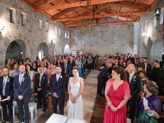 Il matrimonio di Mario e Vanessa a Capua, Caserta 101