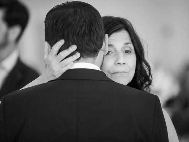 Il matrimonio di Mario e Vanessa a Capua, Caserta 156