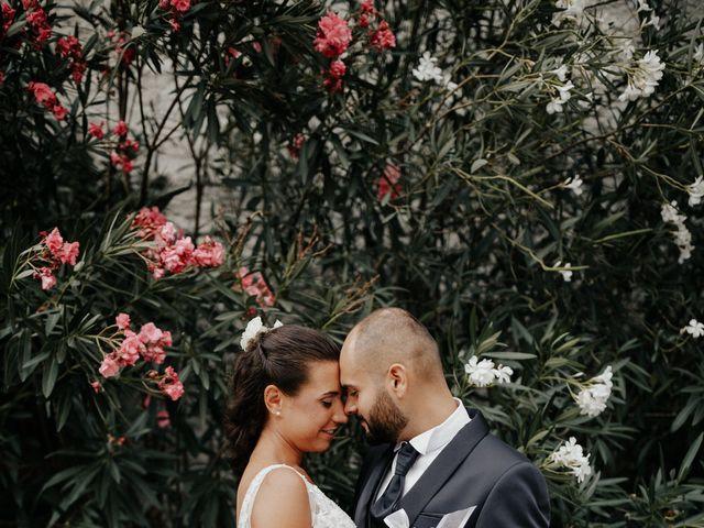 Il matrimonio di Chiara e Alessandro a Roncoferraro, Mantova 90