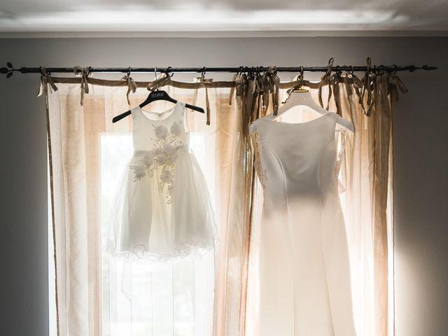 Il matrimonio di Fabio e Rossella a Legnano, Milano 3