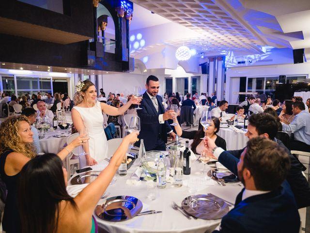 Il matrimonio di Fabio e Rossella a Legnano, Milano 40