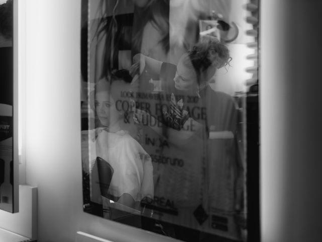 Il matrimonio di Biagio e Irene a Sciacca, Agrigento 5
