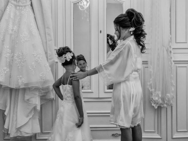 Il matrimonio di Biagio e Irene a Sciacca, Agrigento 14