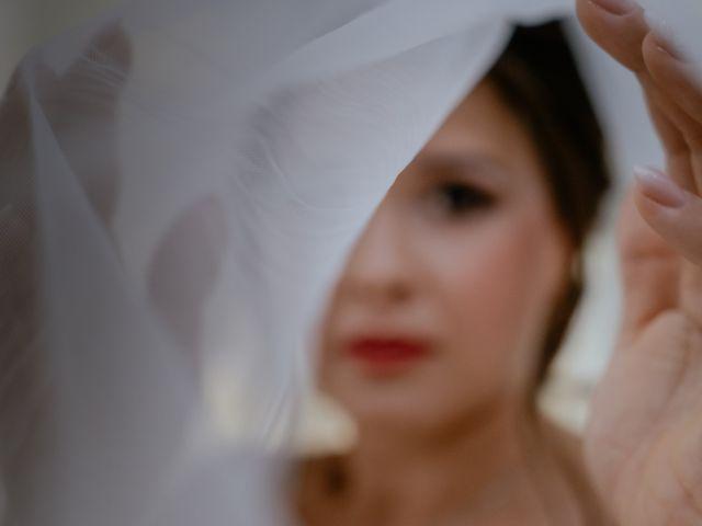 Il matrimonio di Biagio e Irene a Sciacca, Agrigento 21