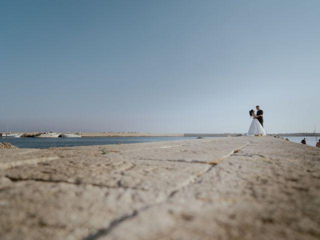 Il matrimonio di Biagio e Irene a Sciacca, Agrigento 29