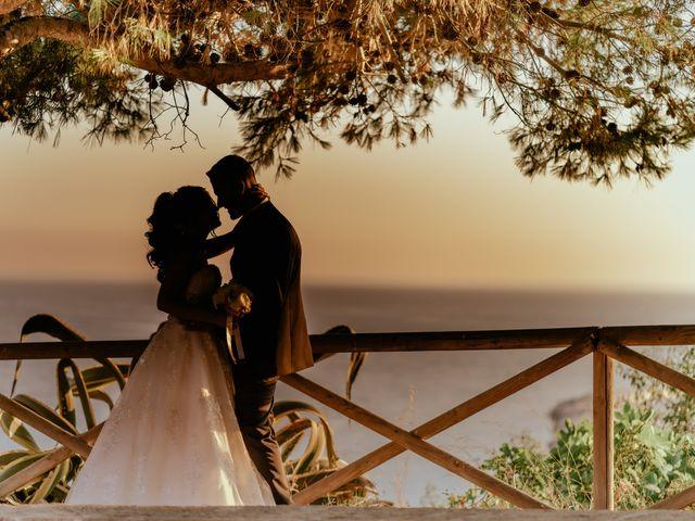 Il matrimonio di Biagio e Irene a Sciacca, Agrigento 31