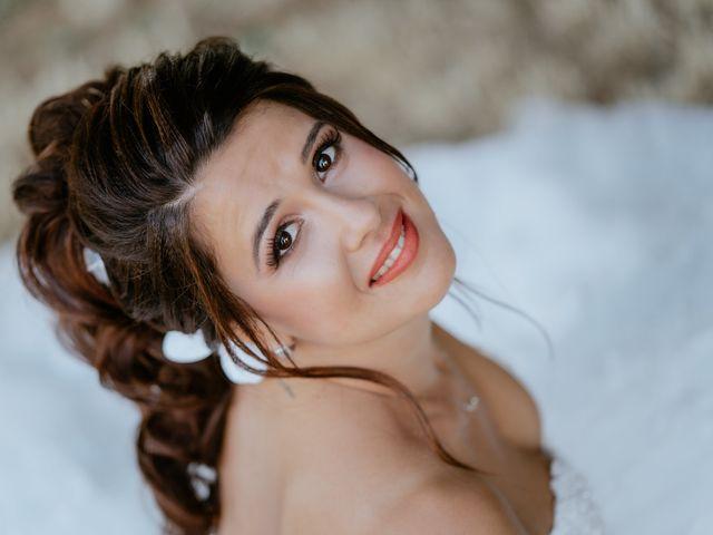 Il matrimonio di Biagio e Irene a Sciacca, Agrigento 35