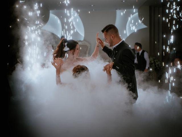 Il matrimonio di Biagio e Irene a Sciacca, Agrigento 40