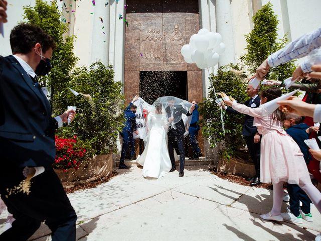 Il matrimonio di Giovanni e Maria a Marmirolo, Mantova 36
